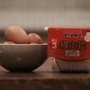 納豆たまごかけごはんが最強の朝食である3つの理由