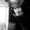 Yashica Electro35CC ・白黒の写真