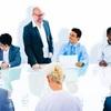 トップ営業マンが語る!無駄な会議の時間を過ごさない方法!短期でビジネス的に成長するマインドセット!