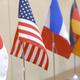中国G20で、オバマ大統領に赤絨毯なしの冷遇!