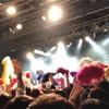 cali≠gari VS ベッド・イン 「ワンナイトでちゃう?」@新宿BLAZE