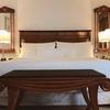 ウェスティンホテル東京にSPGアメックスカードの特典で無料宿泊!値段の割には満足度が低かった印象