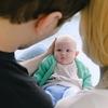 070: イギリスの保育園 費用や種類 UK妊婦生活 予定日まであと31日