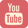 youtubeで気をつけたい著作権とは?