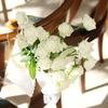実際に結婚式当日を迎えて思ったこと〜ハプニング編〜