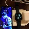 Qi充電は熱くなる? 特にApple Watchが…〜Appleデバイスの「発熱」との関連性は?〜