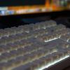 【レビュー】VARMILO メカニカルフルキーボード「VA113Mac」