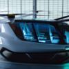 次世代モビリティ空飛ぶ車【Skai】がもたらすSFの世界【Alaka'i Technologies】【アメリカ】