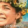 『ミッドサマー』(映画)を観ました。