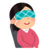 睡眠時間の短縮法