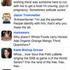 iPhone 用の画像ダウンロードライブラリ ImageStore を公開
