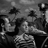 汚名(1946)