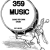 359music announced first 6 artists