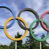 オリンピック2021~男子マラソンの感想を書いてみた~