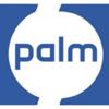 HPのPalm買収に思う