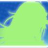 シャニマス オーディション歌姫楽宴における夏葉のアピール判定率etc... と火力計算