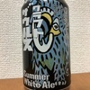 長野 ヤッホーブルーイング 軽井沢ビール クラフトザウルス Summer White Ale