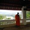 【旅の想い出・ラオス】歩くことが好き@ルアンパバーンでのこと④