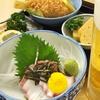 【オススメ5店】水道橋・飯田橋・神楽坂(東京)にある割烹が人気のお店