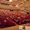 沖縄県保育士会結成50周年記念大会