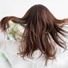 パサパサ髪の治し方!毎日簡単ケア【ヘアケア】