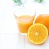 甘~~い!!オレンジの甘(すぎる)思い出…。~私が料理から学んだこと。~