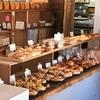 ニューカマーなパン屋たち やまいちパン商店 浜松