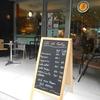 コーヒーの美味しい喫茶店~バンコク市内のカフェストリート