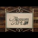 blossom-art's diary