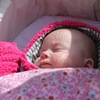 【生後5ヶ月】完母の赤ちゃんが哺乳瓶で飲む量。