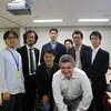 Tokyo Cloud Developers MeetupでLTしてきました