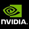 【エコで強いRTX3070】NVIDIA社「RTX3070」の発売日を発表!
