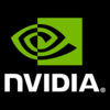 【RTX2080-SUPERの半額?!】NVIDIA社「GeForce RTX 3060 Ti」が12月2日より発売!