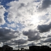 雲フェチの一日~その10