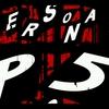 ペルソナ5[PS4]日本のRPGの頂点は怪盗によって塗り替えられた!