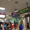 OD806 SIN to KUL (Malindo Air)