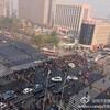 「3年以内に中国共産党は崩壊?」