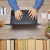 Web担当者として基礎を身につけるために読んでおきたいWeb関連の本8冊