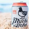 まだ普通のビールですか?人気クラフトビールの銘柄6選紹介。