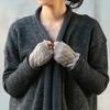 人は見ている!大人の女性は上質な手袋を身に付けよう