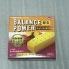 BALANCE POWER(バランスパワー)のスイートポテトを食べてみた!