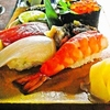 【オススメ5店】米子市(鳥取)にある寿司が人気のお店
