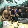 【幸せってなんだろう?】タイのサムイ島でミャンマー人に人生で大切な事を教えられた話【ミャンダチ!!】