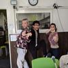 【ゲスト】杉浦コウイチさんと平井敬人くんをゲストにお迎えしました~