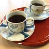 面倒を見る〜おうちdeカフェの心得〜