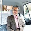 乗客 : 岩本貴文さん