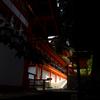 奈良の旅 其の一