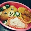 2017.7.22~今日のお弁当~