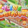 【デレステ】新イベント「LIVE Carnival」の進め方