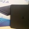 【買いました】新型PS4レビュー&Xboxユーザーから見たメリット・デメリット